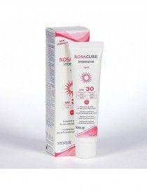 ROSACURE INTENSIVE 50 ML
